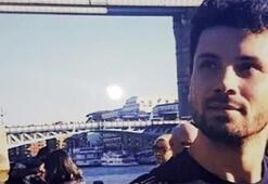 ABD'de ölü bulunan Türk mühendisin naaşı memleketine gönderildi