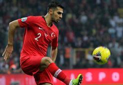 Mehmet Zeki Çelikten galibiyet itirafı