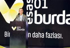 150 milyon dolara Adana'ya yeni AVM