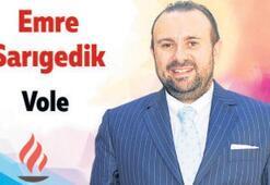 Kazanan İzmir tenisi olsun
