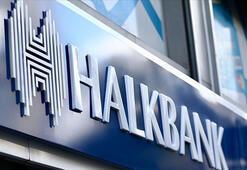 Halkbankın aktif büyüklüğü 443,5 milyar TLye yükseldi