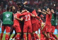 EURO 2020 için Türkiyeye Sergen Yalçın sürprizi