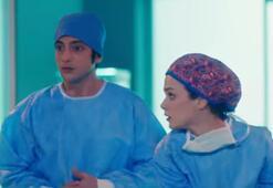 Mucize Doktor 11. bölüm fragmanı yayınlandı... İmdada yine Ali yetişiyor
