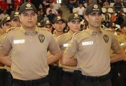 Polis Akademisi ve EGM, bekçilik mülakat sonuçlarını açıkladı mı
