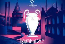 Şampiyonlar Ligi yayın hakları için en az 1.4 milyar euro