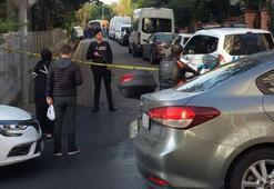 İstanbulda korkunç olay... Evde 3 kişi ölü bulundu