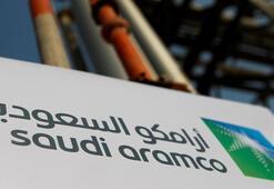 Saudi Aramconun yüksek karlılığı yatırımcıları iştahlandırıyor