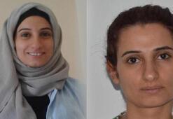 Terörist kadın saldırıyı tek tek anlattı İslemu yazınca anlayacaktı