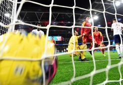 Euro 2020 Elemelerinde yarın 10 maç oynanacak