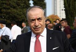 Osman Şenher: Başkanın suçu dürüst olmak