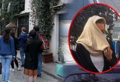 Son dakika: İstanbulda ölü bulunan ajanın eşiyle ilgili flaş detay