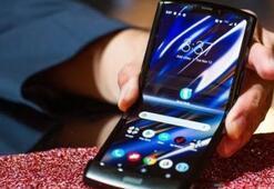 Motorola Razr özellikleri neler Fiyatı ne kadar