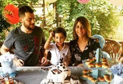 Son dakika İstanbulda korkunç olay... Evde 3 kişi ölü bulundu