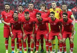 Andorra Türkiye maçı ne zaman Saat kaçta, hangi kanalda