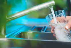 Su arıtma cihazları tüm mineralleri öldürüyor