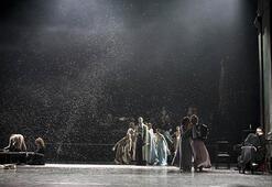 23. İstanbul Tiyatro Festivali için geri sayım