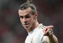 Gareth Bale: Gallerde oynamak, Real Madridde oynamaktan daha heyecan verici