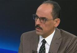 Son dakika | Türkiyeden S-400 açıklaması: Geri adım yok aktif edilecek