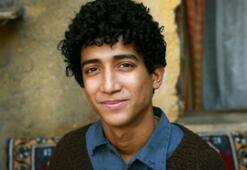 Müslüm filminde Müslüm Gürsesin gençliğine hayat veren Şahin Kendirci kimdir