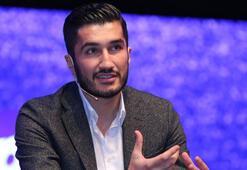 Nuri Şahin: Çoğu oyuncu kariyeri sonrasında boşluğa düşüyor