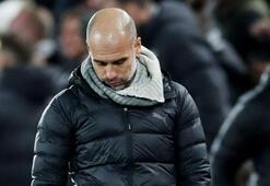 CAStan fair play soruşturması konusunda Manchester Cityye ret