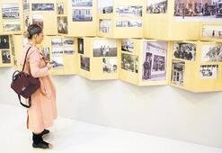 Ankara nasıl kuruldu