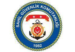 Sahil Güvenlik Komutanlığına memur alınacak