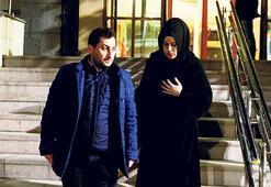 Rabia Naz'ın amcasından babasına suçlama: Trafik kazası deyin baskısı