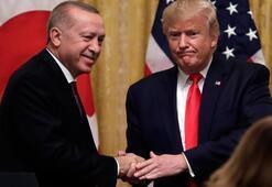 'Lider diplomasisi'yle ciddi bir yol alındı