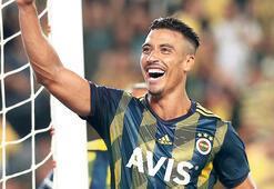 Mutluluk Fenerbahçede olmaktır