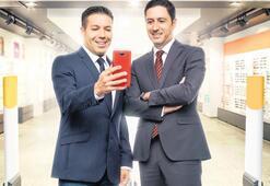 Vodafone teknolojisiyle altyapısını yeniledi