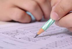 ATA AÖF sınav yeri sorgulama | ATA AÖF sınav süresi ne kadar
