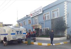 Son dakika... HDPli 4 belediyede görevlendirme