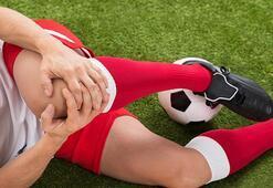 Ön çapraz bağ yaralanmasında rehabilitasyon süreci