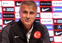 Şenol Güneş: Beşiktaştaykenajan gibi bizi takip eden...