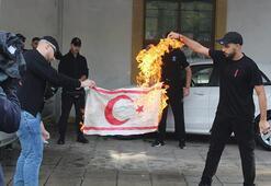 Skandal görüntü Ersin Tatardan açıklama geldi