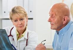 Akciğer kanserine karşı farkındalık günü