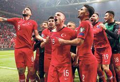 Haydi Arnavutluk