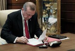 Erdoğan talimat verdi 10 bin çalışana müjde