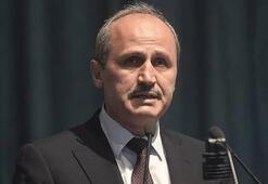 Bakan Turhan açıkladı 7 gün 24 saat sıkı takip