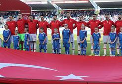Milli maç ne zaman Andorra Türkiye maçı saat kaçta, hangi kanalda