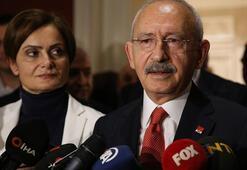 Kılıçdaroğlundan EYT açıklaması