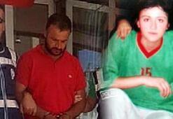Baldızını iple boğarak öldüren eniştenin ceza onandı