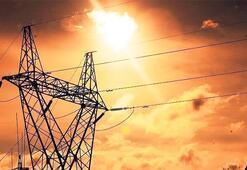 Birçok bölgeye 6 saat enerji verilemeyecek