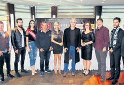 Ödül, İstanbul'da oyunculuk eğitimi