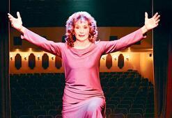 'Ömrü tiyatroya adanmış koca bir destandır'