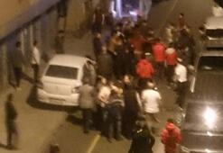 Son dakika | Pendikte taciz iddiası mahalleyi karıştırdı