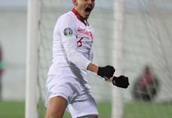 Andorra-Türkiye maçının ardından spor yazarlarının görüşleri...