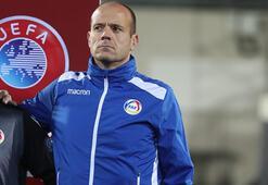 Andorra kaptanı Lima dünya rekoru kırdı