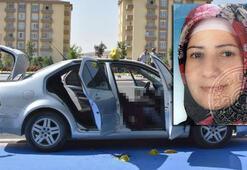 Sevgilisini öldüren cani muhtarın cezası 25 yıldan 15 yıla düşürüldü